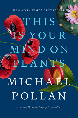 Vignette du livre This Is Your Mind on Plants