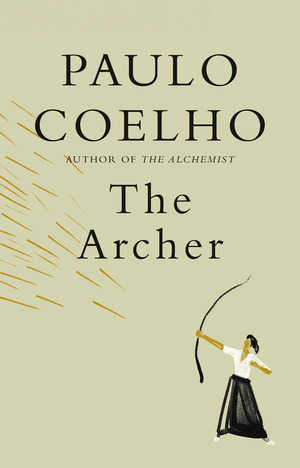 Vignette du livre The Archer
