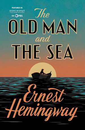 Vignette du livre Old Man and the Sea