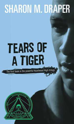 Vignette du livre Tears of a Tiger