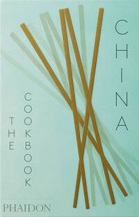 Vignette du livre China: The Cookbook