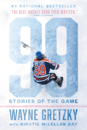 Vignette du livre 99: Stories of the Game