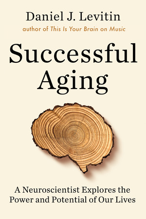Vignette du livre Successful Aging