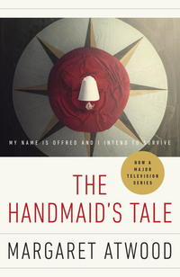 Vignette du livre The Handmaid's Tale (TV Tie-in Edition)