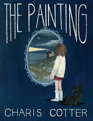 Vignette du livre The Painting