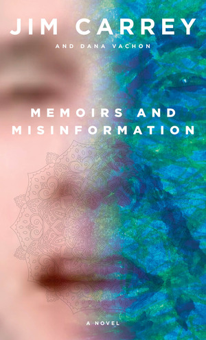 Vignette du livre Memoirs and Misinformation