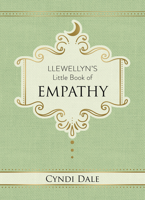 Vignette du livre Llewellyn's Little Book of Empathy