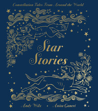 Vignette du livre Star Stories