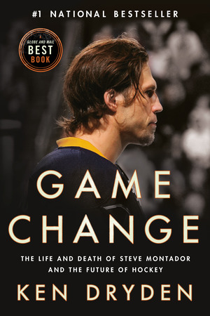 Vignette du livre Game Change