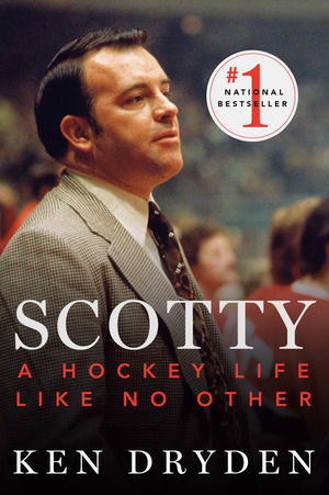 Vignette du livre Scotty