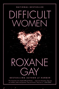 Vignette du livre Difficult Women