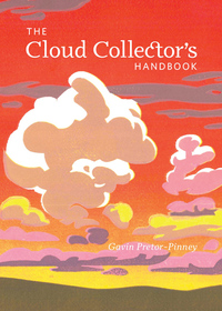 Vignette du livre The Cloud Collector's Handbook