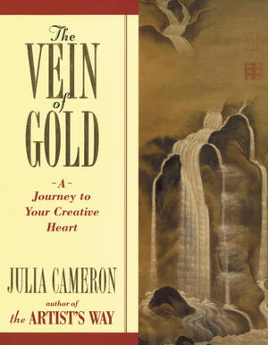 Vignette du livre The Vein of Gold