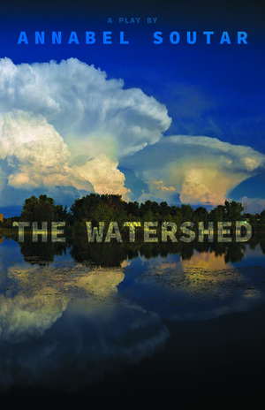 Vignette du livre The Watershed
