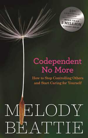 Vignette du livre Codependent No More