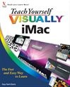Vignette du livre Teach Yourself VISUALLY iMac
