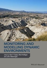 Vignette du livre Monitoring and Modelling Dynamic Environments