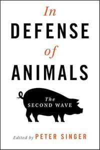 Vignette du livre In Defense of Animals