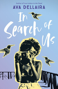Vignette du livre In Search of Us