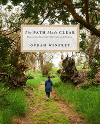 Vignette du livre The Path Made ClearPATH MADE CLEAR - Oprah Winfrey