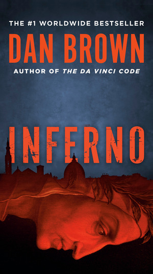 Vignette du livre Inferno - Dan Brown