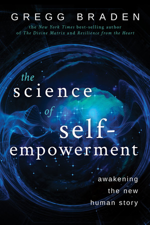 Vignette du livre The Science of Self-Empowerment