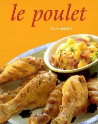 Poulet (Le) - Tom Bridge