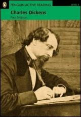 Vignette du livre Charles Dickens + Cd Rom Level 3 - Paul Shipton