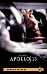 Vignette du livre Apollo 13 + CD-Rom