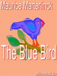 Vignette du livre The Blue Bird