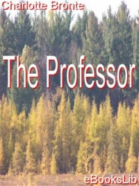 Vignette du livre The Professor