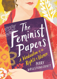 Vignette du livre The Feminist Papers