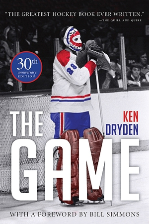 Vignette du livre The Game: 30th Anniversary Edition