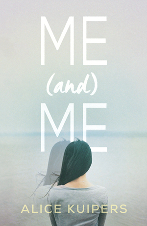 Vignette du livre Me and Me