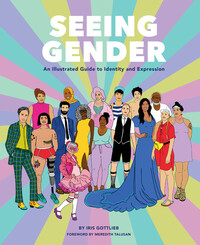 Vignette du livre Seeing Gender