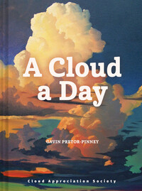 Vignette du livre A Cloud a Day