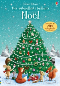 Vignette du livre Noël - Fiona Patchett, James Newman Gray