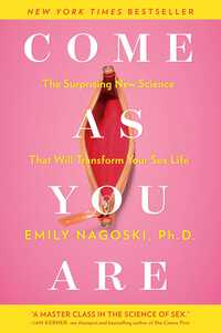 Vignette du livre Come as You Are