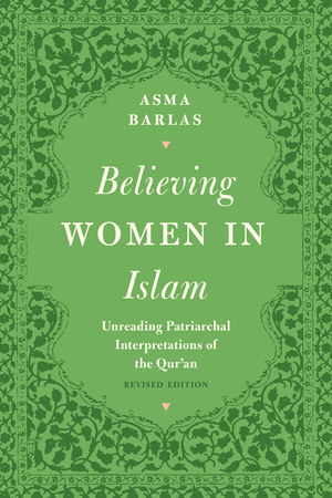 Vignette du livre Believing Women in Islam
