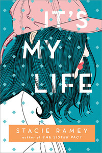 Vignette du livre It's My Life