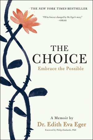 Vignette du livre The Choice