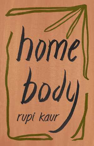 Vignette du livre Home Body