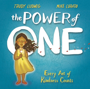 Vignette du livre The Power of One