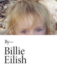 Vignette du livre Billie Eilish