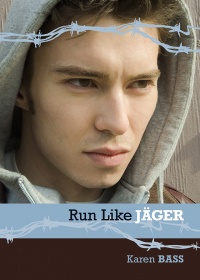 Vignette du livre Run Like Jäger
