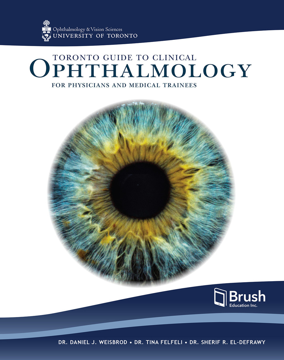 Azw Descargar Clinical Ophthalmology For Undergraduates