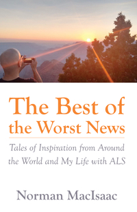 Vignette du livre The Best of the Worst News