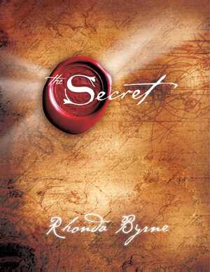 Vignette du livre The Secret