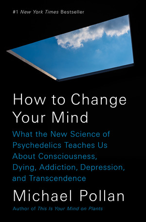 Vignette du livre How to Change Your Mind