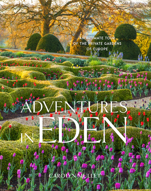 Vignette du livre Adventures in Eden